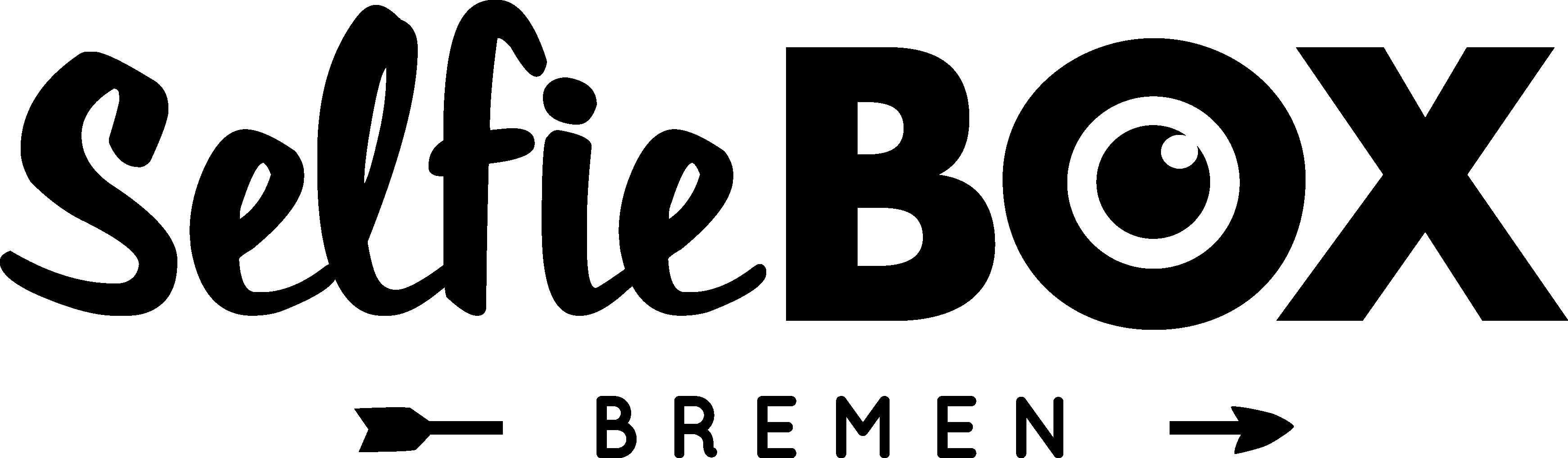 2016-01-02-Logo-SelfieBOX