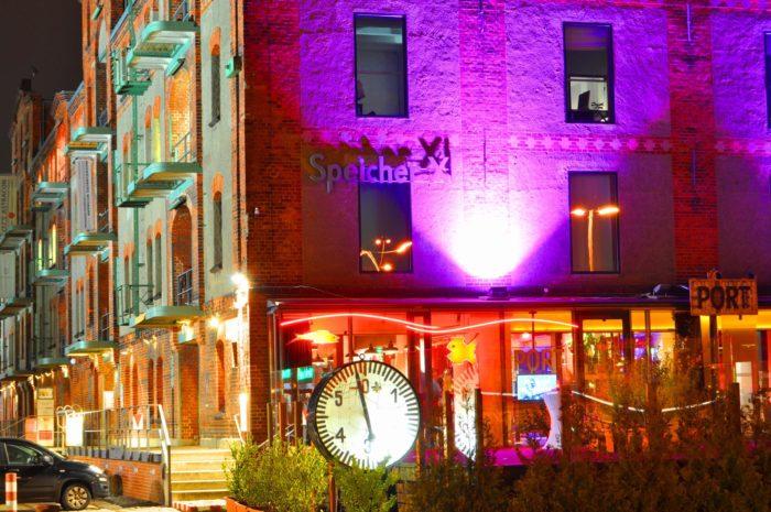 Heiraten Und Hochzeit Feiern In Bremen Und Niedersachsen