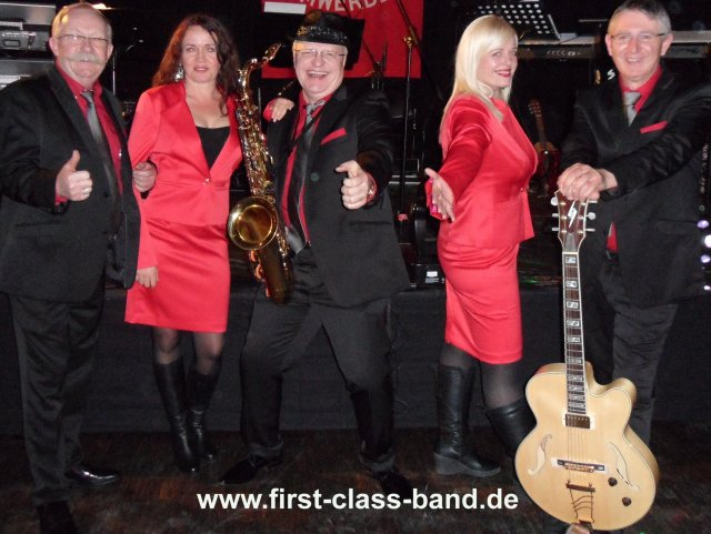 First-Class-Band-27