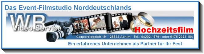 WB_Logo_aktuell